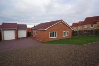 new development for sale in Dipton, Stanley