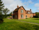 4 bed Detached house to rent in Nuthurst Lane...