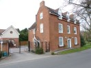 Flat for sale in Hole Lane, Bournville...