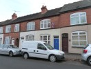 3 bedroom Terraced property to rent in Station Road, Northfield...