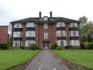 2 bedroom Flat to rent in Bristol Road, Selly Oak...