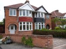 3 bed semi detached home to rent in Insull Avenue, Maypole...