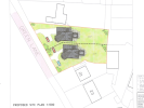 new development in Green Lane, Aldridge for sale