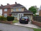 3 bed End of Terrace home to rent in Highters Heath Lane...