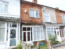 property for sale in Midland Road, Cotteridge, Birmingham
