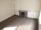 Flat in Mill Street, Luton, LU1
