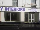 property to rent in Wellington Street,Luton,LU1