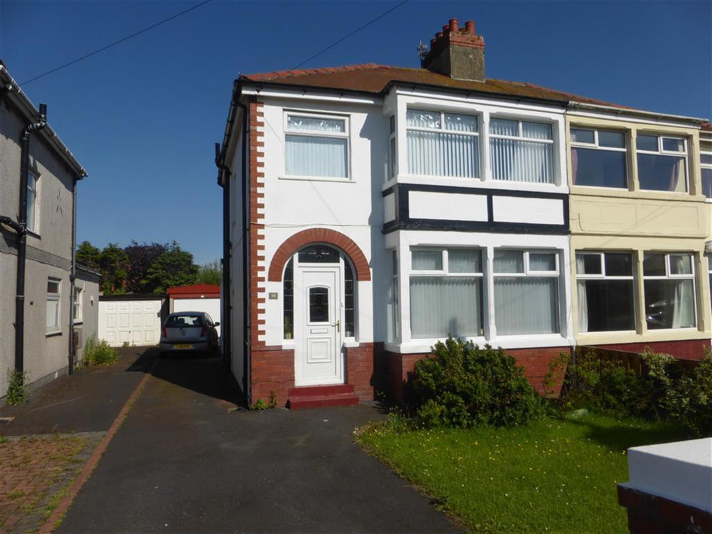 Rent A Room In Cleveleys
