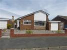 3 bedroom Bungalow in Thirlmere Avenue,