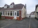 2 bedroom Bungalow to rent in Anchorsholme Lane East,