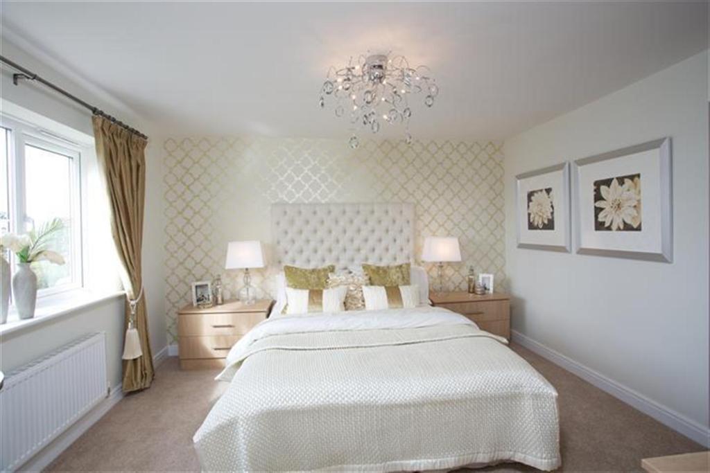 Eton Bed1
