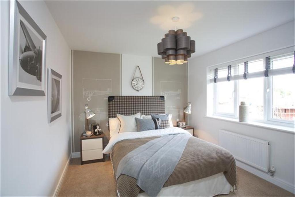 Eton Bedroom 3