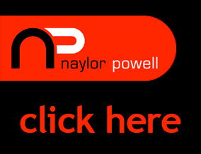 Get brand editions for Naylor Powell, Gloucester