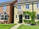 4 bedroom semi detached house to rent in Regency Close...