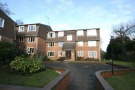 Apartment in Chepstow, Douglas Road...