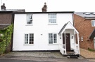 4 bed Detached home to rent in Folly Fields...