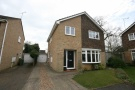 4 bedroom Detached house for sale in Alzey Gardens, Harpenden...