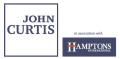 John Curtis � in assoc. with Hamptons International, Harpenden