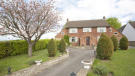 Detached property in 86 Wallingford Road...