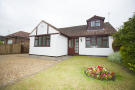 Detached house in 46 Ilges Lane, Cholsey...