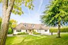 6 bedroom Detached home in Chesil Bank...