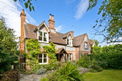 4 bed semi detached home in Kiln Corner Cottages 2...