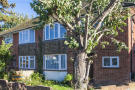 property to rent in 4 The Maisonettes, Goring on Thames, RG8