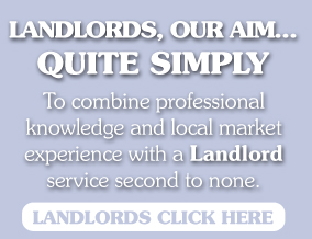 Get brand editions for CPH Property Services, Scarborough