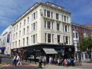 Commercial Property for sale in A COMMERCIAL OPPORTUNITY...