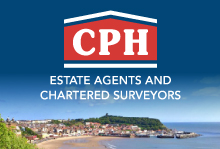 CPH Property Services, Scarborough - Sales