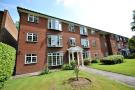 Apartment for sale in Regency Court...