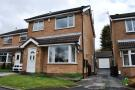 Detached home in Dame Hollow, Heald Green