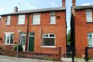 2 bed semi detached home for sale in Dundonald Road...