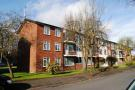3 bed Apartment to rent in Damery Court, Bramhall