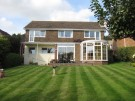4 bedroom Detached home in Longlands, Worthing, BN14