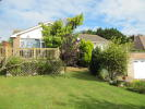 Detached Bungalow for sale in Palmers Way...