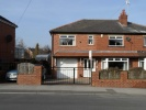 semi detached home in Finkle Lane, Gildersome...