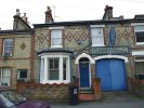 property to rent in Estcourt Road, Watford, Hertfordshire