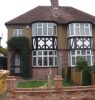 3 bed property to rent in Tudor Avenue, Watford...