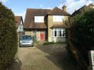 4 bedroom property in Herkomer Road, Bushey...