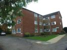 2 bed Apartment in Rickmansworth Road...