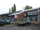 Commercial Property to rent in Southfields...