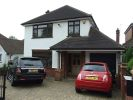 4 bedroom property for sale in Richmond Drive, Watford...