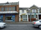 property to rent in St. Albans Road, Watford, Hertfordshire