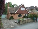 4 bed property to rent in Church Road, Watford...