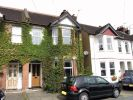 3 bed semi detached home in Oxhey