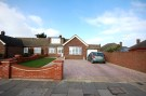 4 bed Semi-Detached Bungalow for sale in Heath Road...