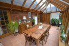 4 bedroom Detached house in Bridgecote Lane...