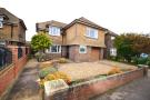 Detached property in Orsett Heath Crescent...