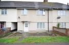 3 bed Terraced property for sale in Wren Walk, Tilbury, RM18